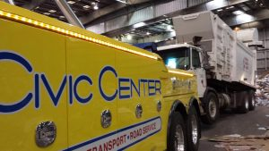 CivicCenterTowing_Gallery (11)