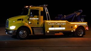 CivicCenterTowing_Gallery (12)