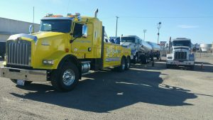 CivicCenterTowing_Gallery (40)
