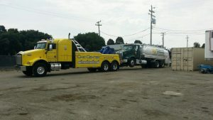 CivicCenterTowing_Gallery (50)