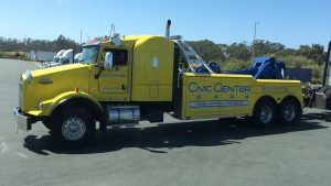 CivicCenterTowing_Gallery (54)