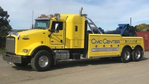 CivicCenterTowing_Gallery (56)