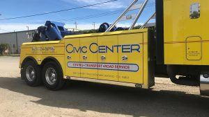 CivicCenterTowing_Gallery (60)