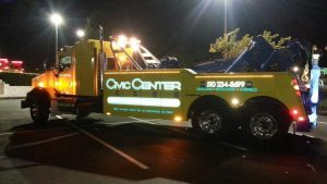 CivicCenterTowing_Gallery (66)