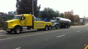 CivicCenterTowing_Gallery (70)