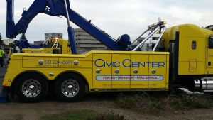 CivicCenterTowing_Gallery (9)