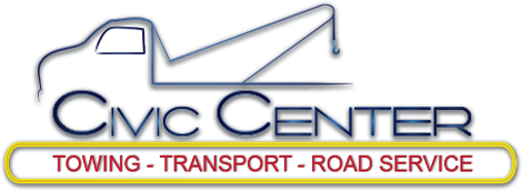Civic Center Towing Transport & Road Service